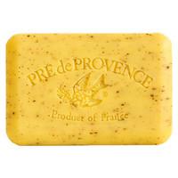 Lemongrass French Soap Bar - 250 grams