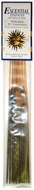 Escential Essences Incense: Ivory Lace
