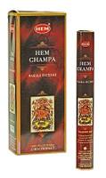 Hem Champa Incense