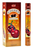 Hem Cherry Incense