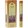 Hem Clove Incense