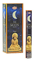 Hem Moon Incense