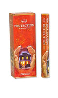 Hem Protection Incense