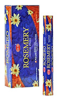 Hem Rosemary Incense