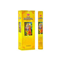 Hem Shree Krishna Incense