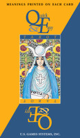 Quick & Easy Tarot by Ellen Lytle