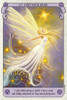 Conscious Spirit Oracle Deck by Kim Dreyer Find your Bliss