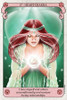 Conscious Spirit Oracle Deck by Kim Dreyer Heart Chakra