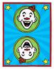 LeGrande Circus & Sideshow Tarot by Joe Lee