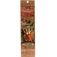 Mayapur - Nag Champa Supreme incense