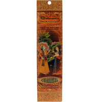 Balaram - Clove and Lemongrass incense