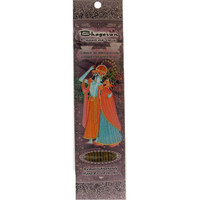 Bhagavan - Patchouli and Vetiver incense