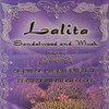 Lalita - Sandalwood and Musk incense