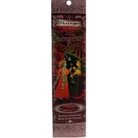 Shringara - Citronella, Patchouli and Geranium incense
