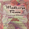 Madhurya Rasa - Khus and Almond incense