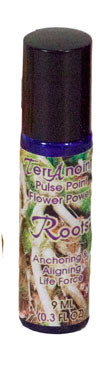 'Roots™ roll-on 9 ml