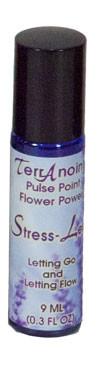 'Stress-Less™ roll-on 9 ml