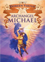 Archangel Michael Oracle Cards