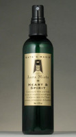 Heart and Spirit Aura Mist