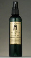 Rain of Prosperity Aura Mist