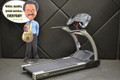 2nd Wind Certified Cybex 550T Treadmill