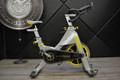 Used Matrix Livestrong S Series Spin Bike