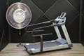 LifeSpan 8000i Pro Series Treadmill