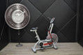 Used Star Trac Turbo Trainer
