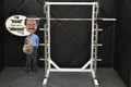 Used Paramount Smith Machine PFW-7700A