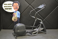 Used Precor 5.21si Lower Body Elliptical