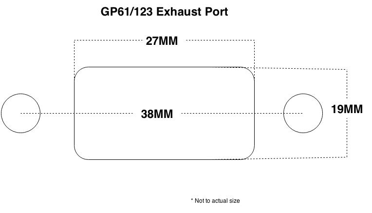 gp61exhaustport-zpsc7e6152e.jpg