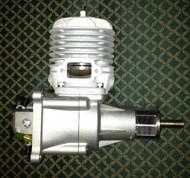 GP Engine 61