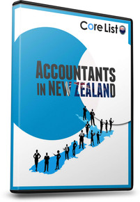 Accountants in New Zealand