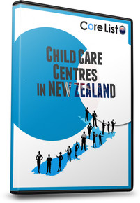 Child Care in New Zealand