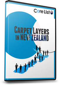 Carpet Layers in New Zealand