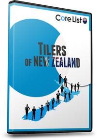 Tilers in New Zealand