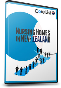 Nursing Homes in New Zealand