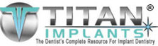 Titan Implants, Inc.