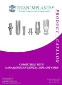 ADI-American-Dental-Implant-Corp-Compatible.jpg