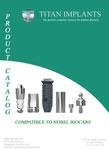 nobel-biocare-compatible