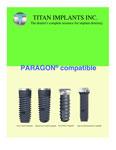 paragon-compatible