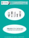 swiss-implants-compatible