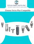 zimmer-dental-swiss-plus-compatible
