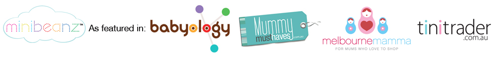 mb-featured-in-banner3.jpg