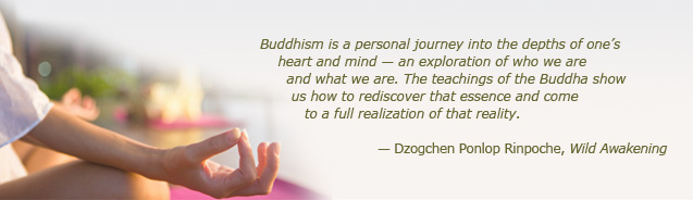 meditation-resources-header2.jpg
