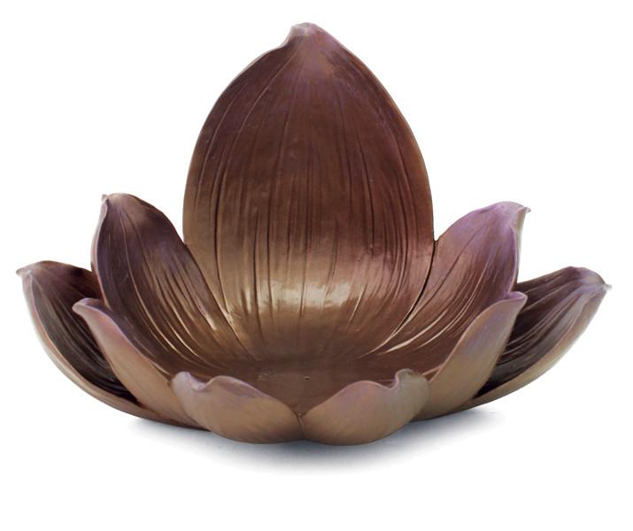 Large Lotus