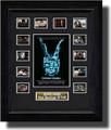 Donnie Darko film cell (2001)