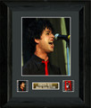 Green Day music icon