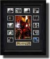 Iron Man 2 film cell  (2010) (e)