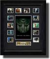 Transformers film cell  (2007) (b)